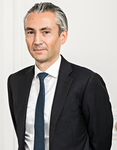 Jean-Marie Gazagnes