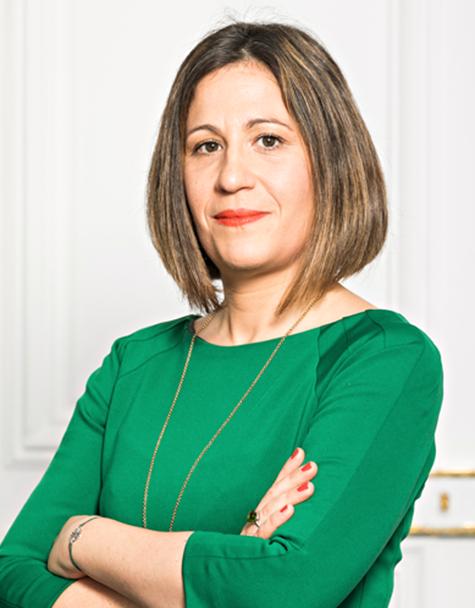 Laurianne Vallée