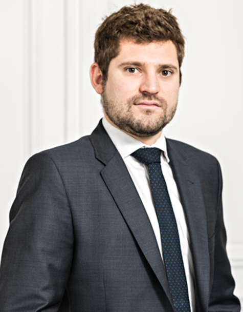 Nicolas Guérémy