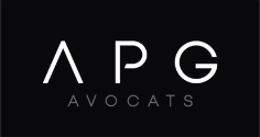 APG Avocats